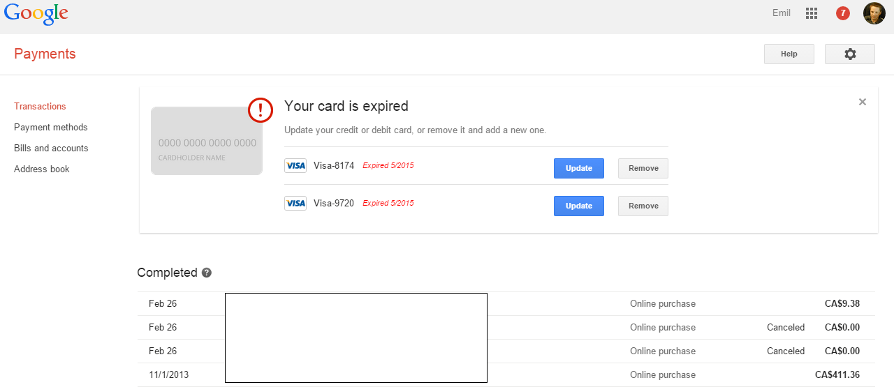 google_payments
