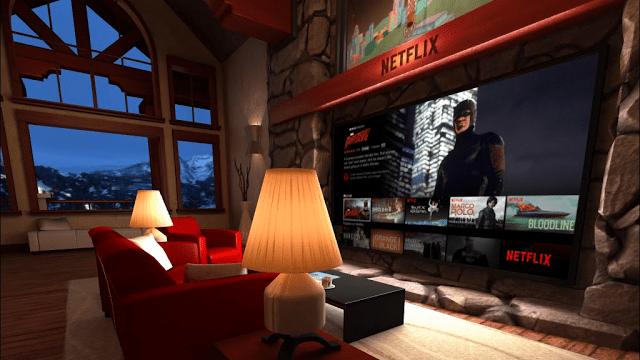 netflix-virtual-reality-app