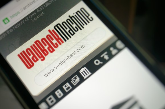 Internet Archive will get $1 million Bitcoin donation from philanthropic Pineapple Fund