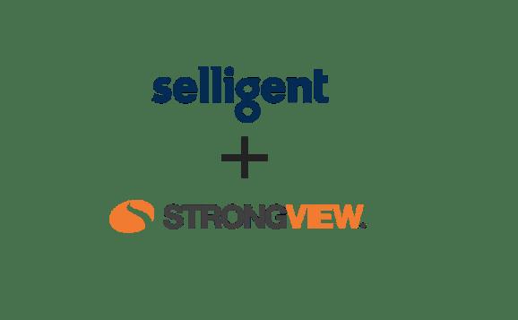 selligent_strongview