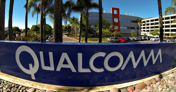 Broadcom confirms it has secured as much as $100 billion in debt to cowl Qualcomm bid
