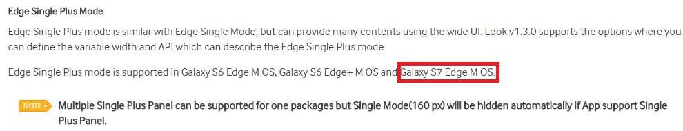 s7_edge_mention_2