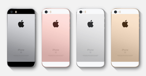 Case makers count on iPhone SE 2 to get A10 Fusion, ditch headphone jack