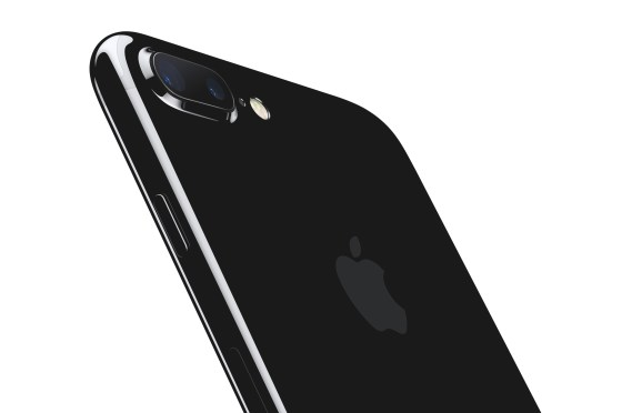 Apple shareholders urge firm to handle iPhone dependancy in kids