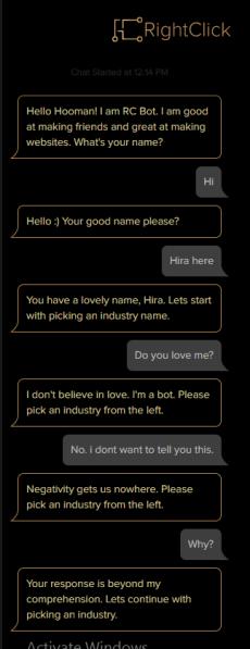 rcbot
