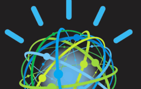 IBM Slack Watson bot