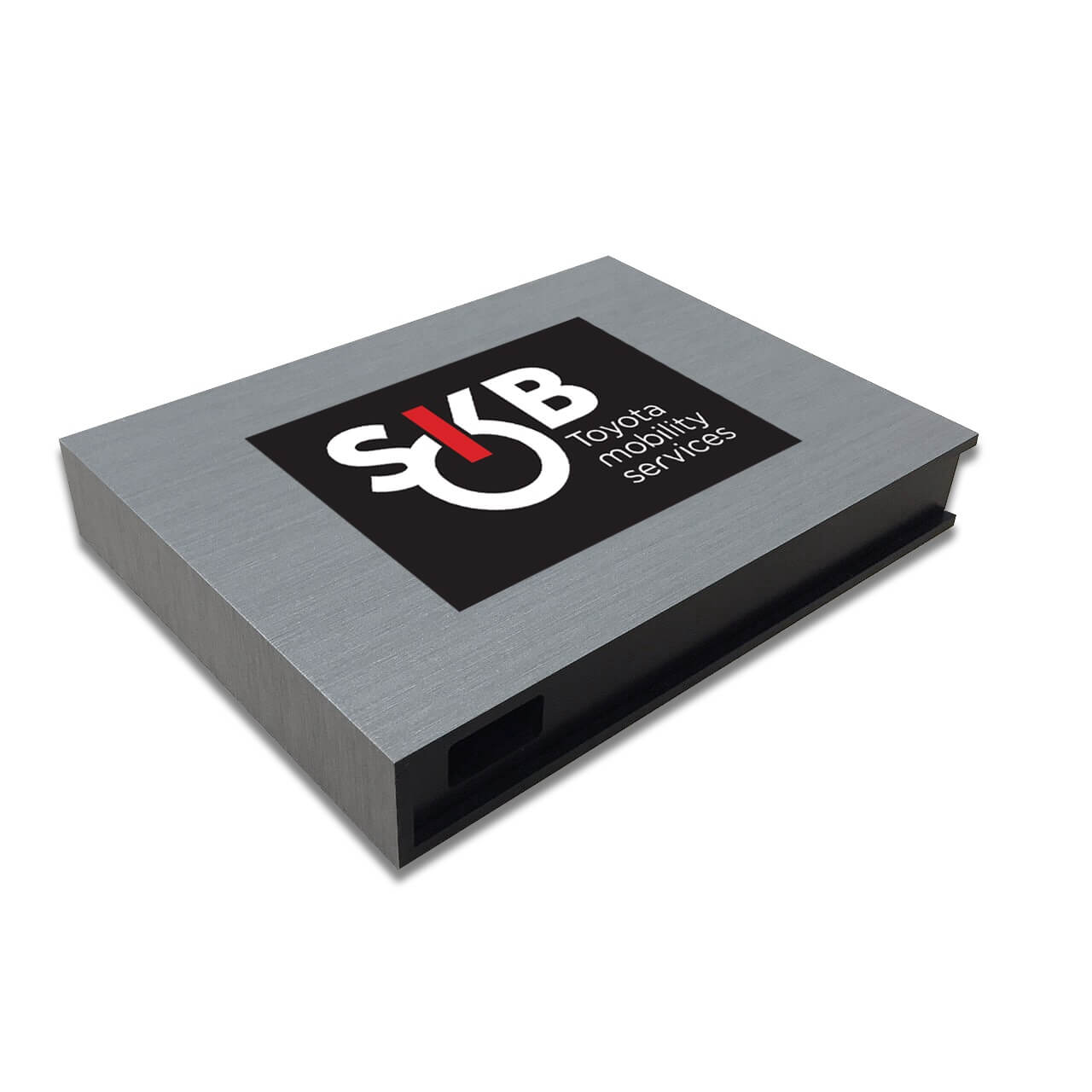 Toyota Smart Key Box