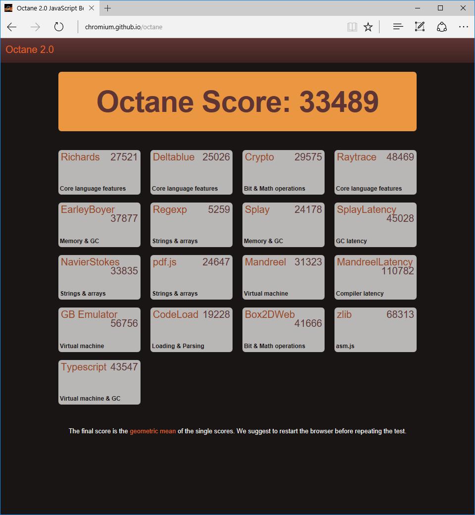 octane_edge_october_2016