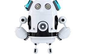 Make your chatbot a success.