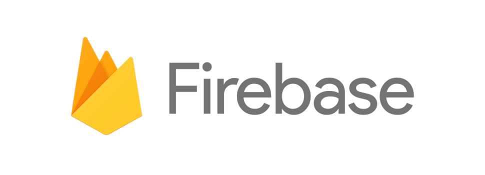 Google updates Firebase with performance monitoring and phone authentication, starts open-sourcing SDKs