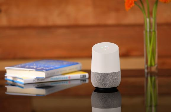 4 doubtless Google Assistant enhancements we are able to't wait to see