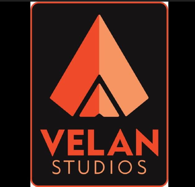 Velan Studios is a new game dev studio in New York.