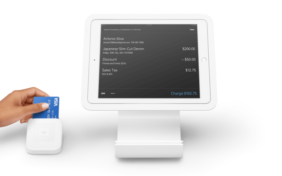 Best POS system for iPad - Mytrendin - Explore the Internet!