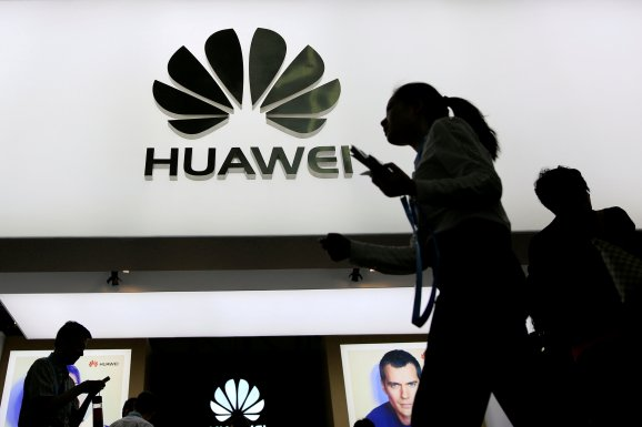 Huawei and Telus check fastened 5G in houses, paving manner for Canadian rollout