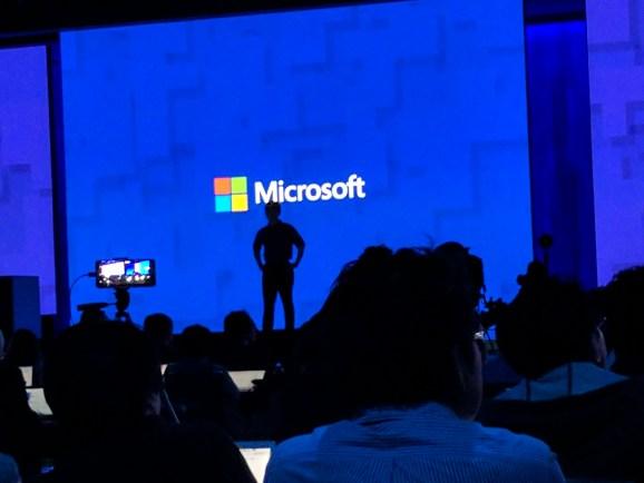 AI Weekly: AI democratization depends upon tech giants