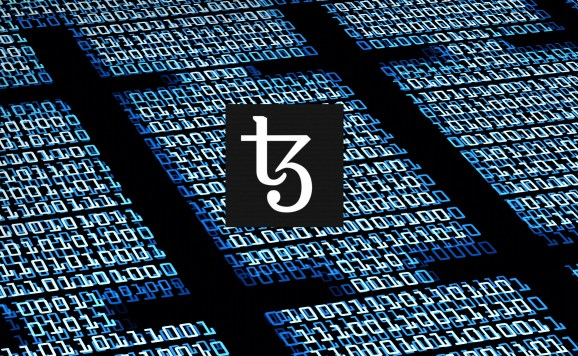 Former Tezos board member says founders have precipitated a 'disaster'