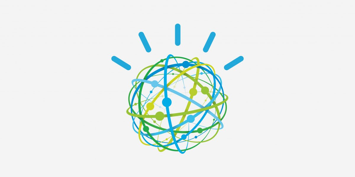 IBM's Watson Studio AutoAI automates enterprise AI model development