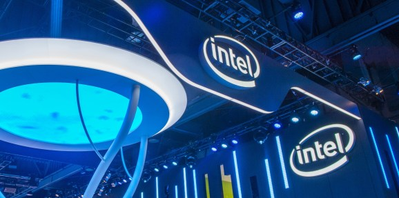 Intel plans safety updates for 90% of previous 5 years' processors by finish of subsequent week
