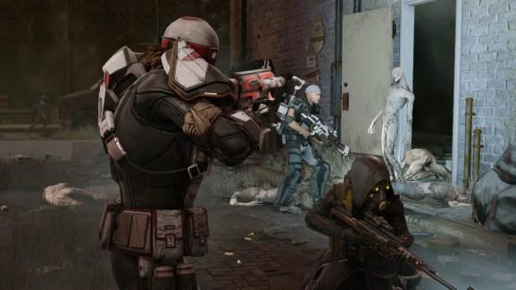 GamesBeat Rewind 2017: the 10 finest technique video games