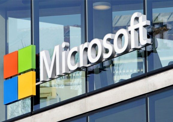 Microsoft to accumulate hybrid cloud storage firm Avere Systems
