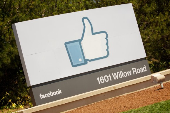 Zuckerberg: Facebook engagement will possible decline after News Feed modifications that present extra posts by buddies