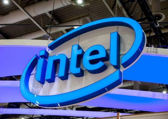 Intel confirms safety concern in its processors as OS makers prepared fixes