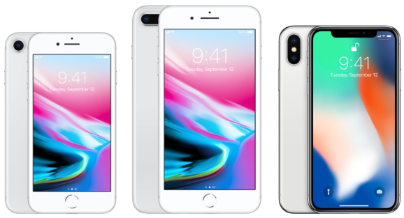 U S Judge Recommends Iphone Import Ban Due To Infringed Qualcomm