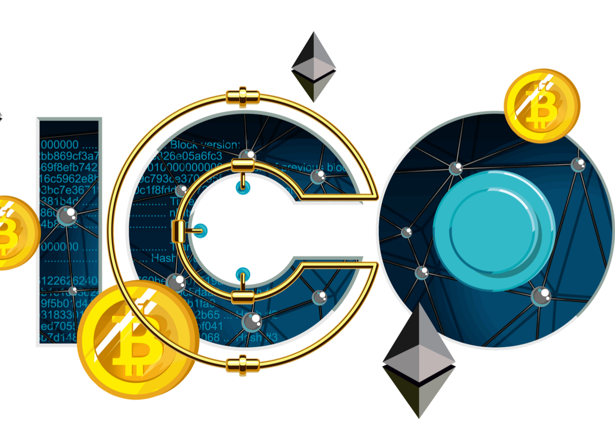 What Vitalik Buterins new ICO proposal gets wrong