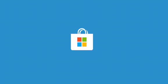 ProBeat: Google proves Microsoft Store's approval course of is a joke