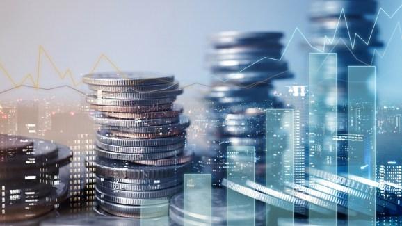 Blockchain unlocks enterprise funding for retail individuals