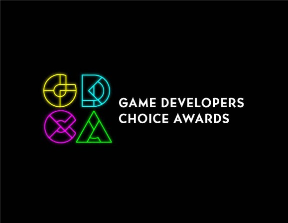 Tim Schafer, Rami Ismail, Nolan Bushnell earn Game Developers Choice Awards honors