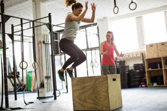 6 expertise to show Alexa into your exercise companion