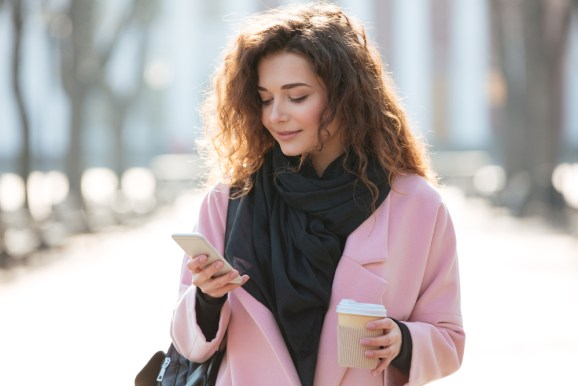 Leverage location information to revolutionize buyer engagement (VB Live)