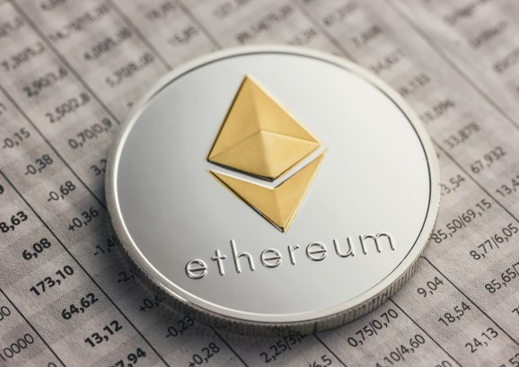 Why Ethereum weathered the cryptocurrency downturn higher than Bitcoin