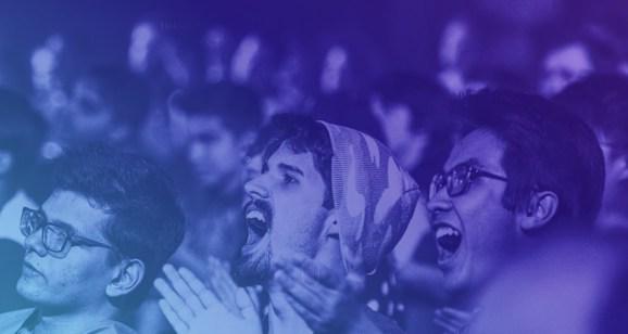 fanai FanAI raises $2.5 million to use AI to monetize esports audiences