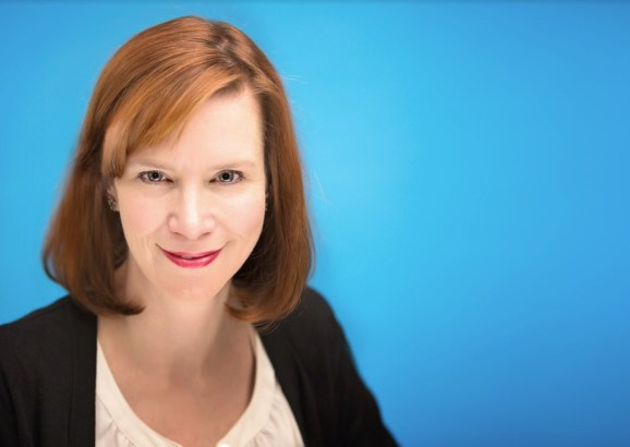 IGDA appoints Jen MacLean as everlasting exec director, provides new board members