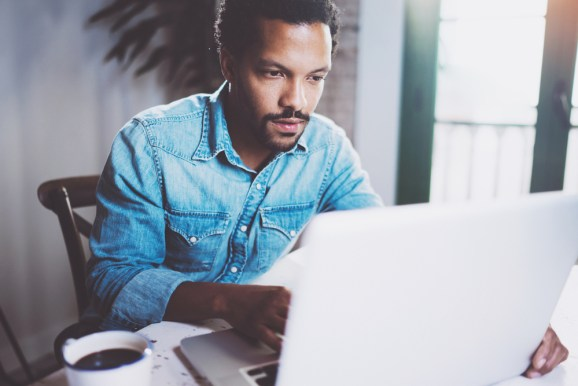 Reduce churn + maximize subscription income with AI (VB Live)