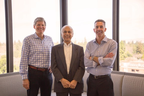 Norwest Venture Partners closes new $1.5 billion fund, provides managing accomplice