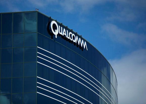 Qualcomm faces a difficult future regardless of dodging Broadcom's bullet