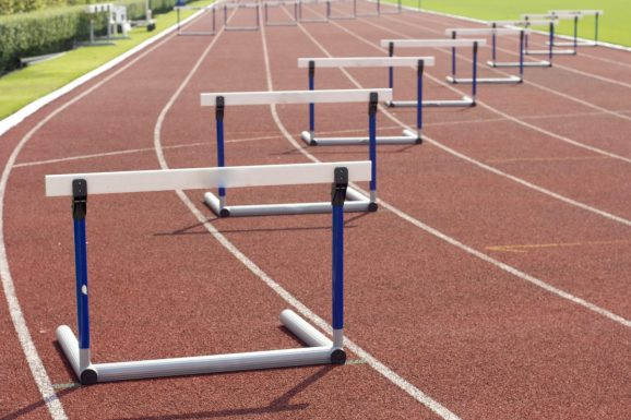 The 6 greatest hurdles slowing the tempo of AI innovation