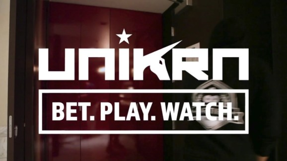 How Unikrn makes use of blockchain and cryptocurrency for esports betting