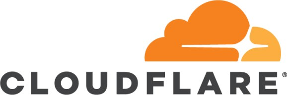 Cloudflare launches Workers serverless app platform out of beta
