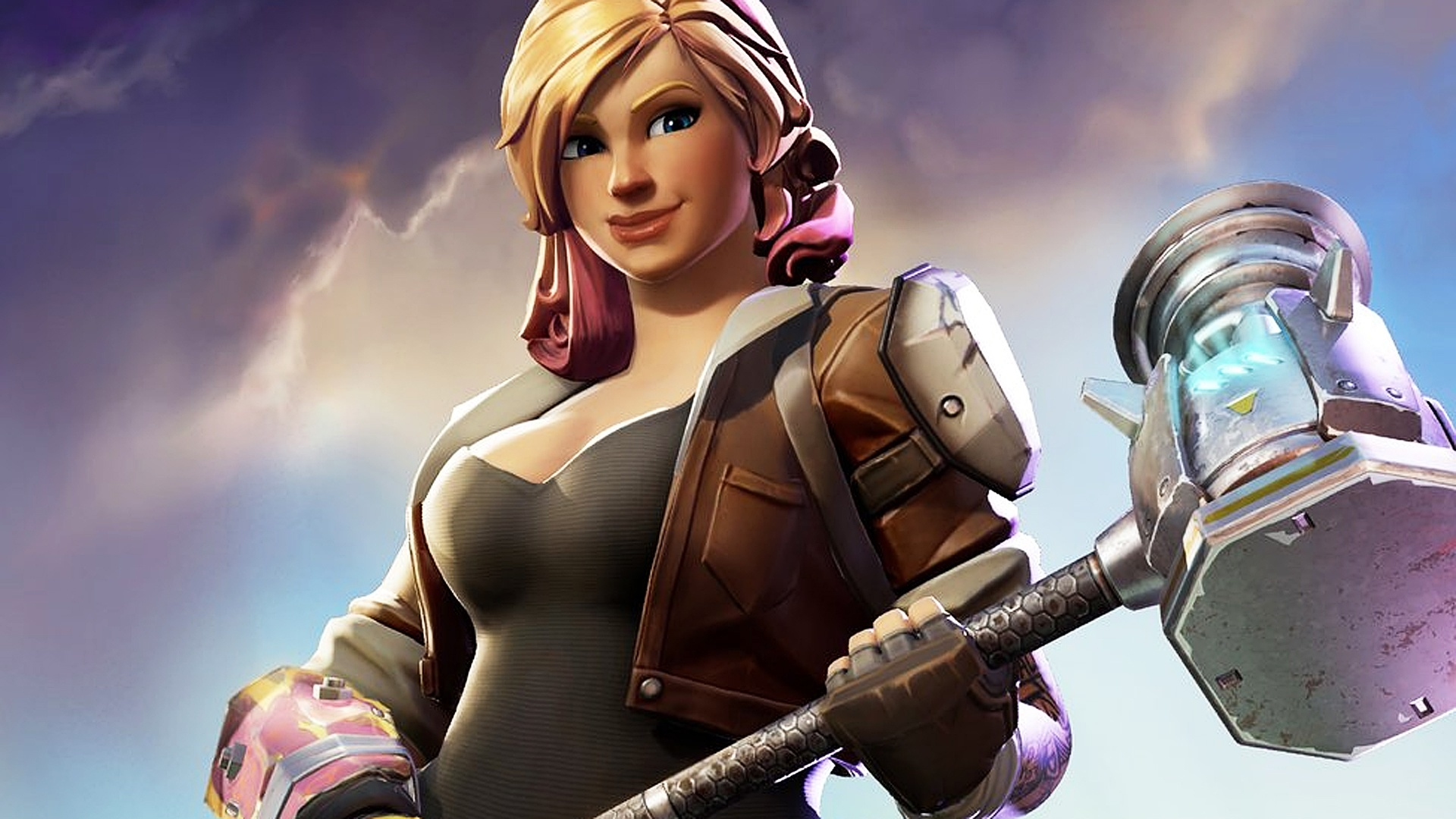 Pornhub: Fortnite searches are up 834% - Next Gen Technology