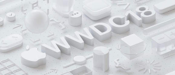 Apple opens WWDC 2018 registration for June 4-8 in San Jose