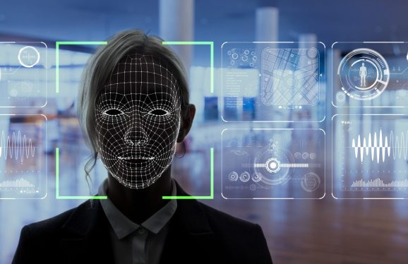 shutterstock_731158624-e1520828696140 University of Toronto researchers develop AI that can defeat facial recognition systems