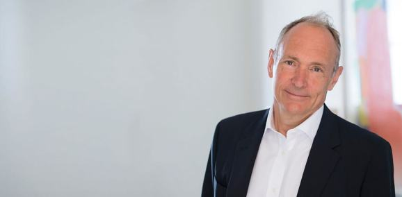 Tim Berners-Lee: We want a 'authorized or regulatory framework' to save lots of the Web from dominant tech platforms