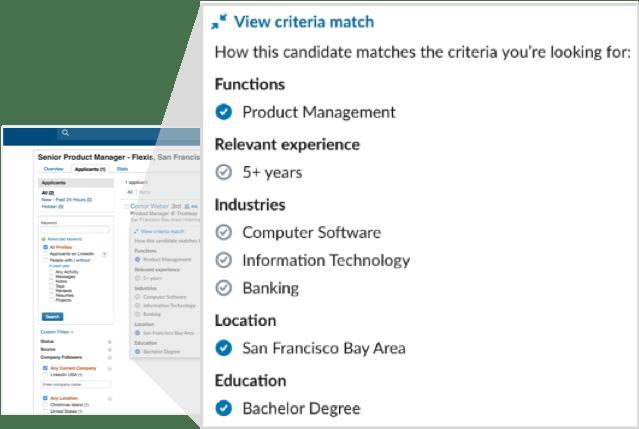 Com Desktop match