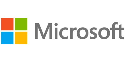 Microsoft Updates Crash Systems-Beware!!!