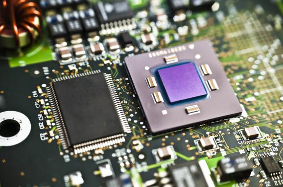 ARM Cortex-A76AE