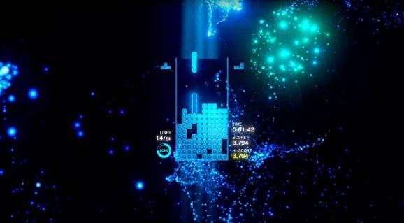 Screen-Shot-2018-09-14-at-3.42.19-PM Tetsuya Mizuguchi interview: Taking Tetris on a PS VR acid trip